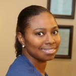 Deanna Smith - Surgical Scheduler
