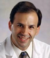 Brian D. Seifman, M.D.