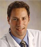 James D. Relle, M.D.