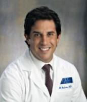 Jason M. Hafron, M.D.