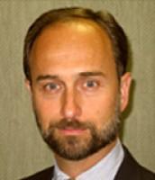 Marko R. Gudziak, M.D.