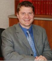 Brad Miller, M.D.