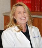 Lynda Wolf, M.D.