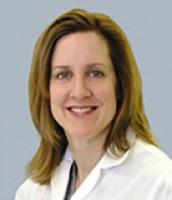 Melissa C. Fischer, M.D.