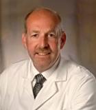 Michael D. Lutz, M.D.