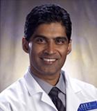Predeep Nagaraju, M.D.